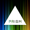 Powered by PrismJS