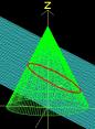 Didaktische Mathematiksoftware